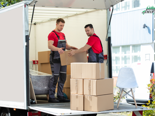 Relocating soon? An Ultimate Guide to Finding the Right Packers and Movers