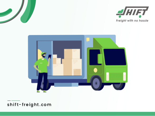 Easy shortcuts to simplify your upcoming move with packers & movers